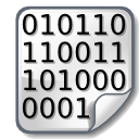 File:Main-page-binary-icon.png