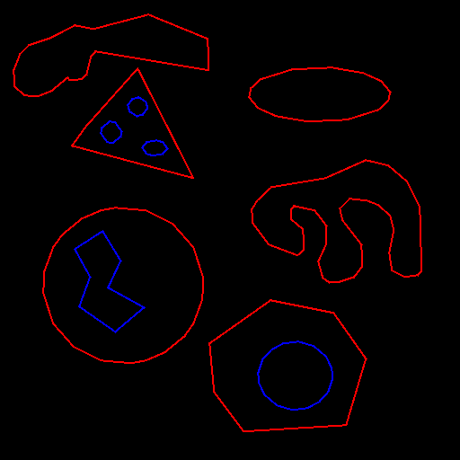File:Example fit polygon result.png