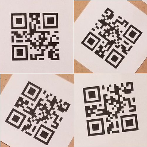File:Qrcode rotations.jpg