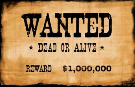 Wanted dead alive.jpg